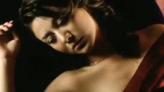 Hong Kong movie sex scene  2