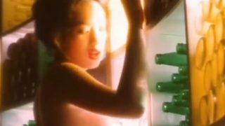 Shu Qi in Se Qing Nan Nu (1996)